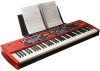 NORD MUSIC STAND EX (WIDE) фото