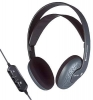 Купить BEYERDYNAMIC DT 131 TV