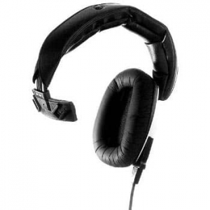 Купить BEYERDYNAMIC DT 102/400 OHMS GREY цена 3 561 грн