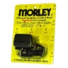 Купить MORLEY POWER SUPPLY EURO