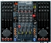 XONE BY ALLEN HEATH :4D фото