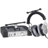 Купить BEYERDYNAMIC HEADZONE HOME HT