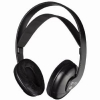 Купить BEYERDYNAMIC DT 235 BLACK