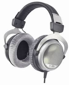 Купить BEYERDYNAMIC DT 880 EDITION 250 OHMS цена 6 840 грн