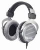 Купить BEYERDYNAMIC DT 990 EDITION 250 OHMS