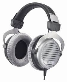 Купить BEYERDYNAMIC DT 990 EDITION 250 OHMS цена 6 384 грн