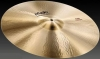 Купить PAISTE FORMULA 602 THIN CRASH 18""