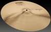 Купить PAISTE 2002 THIN CRASH 16""