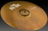 Купить PAISTE RUDE CRASH RIDE 19""