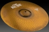Купить PAISTE RUDE POWER RIDE 20""