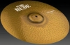 Купить PAISTE RUDE THIN CRASH 17""