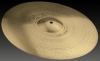 Купить PAISTE SIGNATURE FULL CRASH 17""