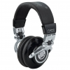 Купить RELOOP RHP-10 SOLID CHROME