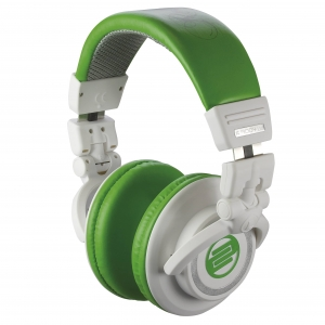 Купить RELOOP RHP-10 CERAMIC MINT цена 1 921 грн