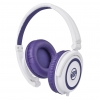Купить RELOOP RHP-5 PURPLE MILK