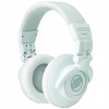 Купить RELOOP RHP-10 LTD (WHITE)