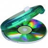 RELOOP PROFESSIONAL CD/DVD CLEANING SET фото