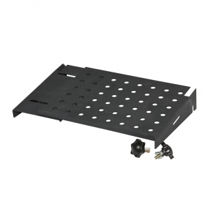 Купить RELOOP INTERFACE TRAY цена 941 грн