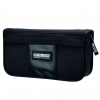 Купить RELOOP CD WALLET 96 BLACK