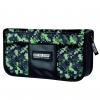 Купить RELOOP CD WALLET 96 CAMOUFLAGE