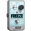 Купить ELECTRO-HARMONIX FREEZE
