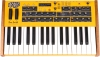 Купить DAVE SMITH INSTRUMENTS MOPHO KEYBOARD