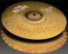 Купить PAISTE RUDE SOUND EDGE HI-HAT 14""