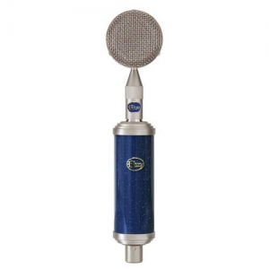 Купить BLUE MICROPHONES BOTTLE ROCKET STAGE 1 цена 31 809 грн
