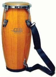 "Конга Барабаны DB PERCUSSION MCLC-500, 10"" X 24"" DEEP ORIGINAL купить"