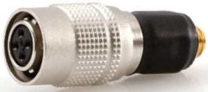 Купить DPA MICROPHONES DAD6033 цена 3 420 грн