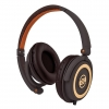 RELOOP RHP-5 CHOCOLATE CROWN фото