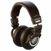 Купить RELOOP RHP-10 CHOCOLATE CROWN