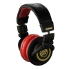 Купить RELOOP RHP-10 CHERRY BLACK