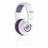 Купить RELOOP RHP-10 PURPLE MILK