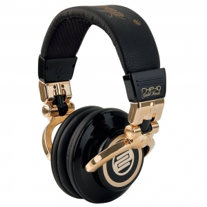 Купить RELOOP RHP-10 GOLD RUSH цена 3 285 грн