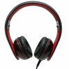 Купить VESTAX HMX-05 HEADPHONES