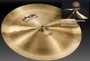 Купить PAISTE FORMULA 602 MODERN ESSENTIALS CHINA 22""