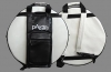 Купить PAISTE CYMBAL BAG BLACK/WHITE 22""
