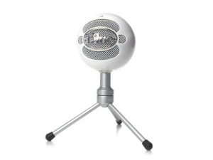 Купить BLUE MICROPHONES SNOWBALL ICE цена 2002 грн