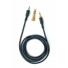 Купить BEYERDYNAMIC C-ONE CABLE STANDARD - BLK