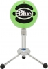 Купить BLUE MICROPHONES SNOWBALL NEON GREEN