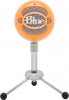 Купить BLUE MICROPHONES SNOWBALL NEON ORANGE