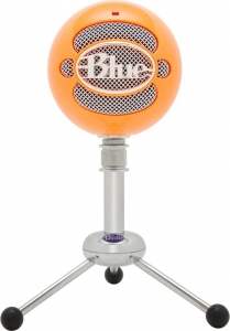 купить  Blue Microphones в кредит