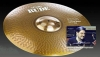 Купить PAISTE RUDE POWER RIDE 22""