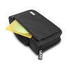 Купить UDG DIGI WALLET SMALL BLACK/OR