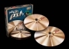 Купить PAISTE 7 SESSION SET