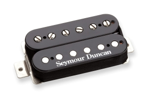Хамбакер SEYMOUR DUNCAN SH6N DISTORTION NECK купить