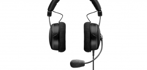 Гарнитура Для ПК BEYERDYNAMIC MMX 300 THE 2ND GENERATION купить