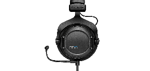 Гарнитура Для ПК BEYERDYNAMIC CUSTOM GAME купить