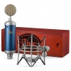 Купить BLUE MICROPHONES BLUEBIRD SL